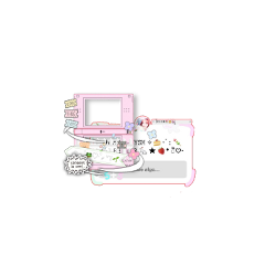 soft chiaki overlay complex editingneeds png colorful pink pastel kawaii conplex complexoverlay complexeditoverlay pngstickers tumblr pintrest ig instagram weheartit whi cute chibi pretty freetoedit