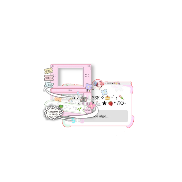 pleasejdjdhd this is so bad i wELL ANYWAYyyY if you do actually use this give credirs by tagging me please <33   none of the stickers used in this where made by me btwwxbsb i just put them together !! alsoO this one was inspire by my bb chiaki💗💗  #soft #chiaki #overlay #complex #editingneeds #png #colorful #pink #pastel #kawaii #conplex #complexoverlay #complexeditoverlay #pngstickers #tumblr #pintrest #ig #instagram #weheartit #whi #png #cute #chibi #pretty