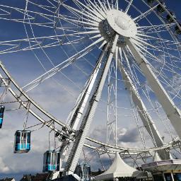 freetoedit bigwheel cool wheelchallenge challenge pcanythingwithwheels
