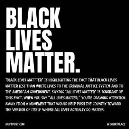 freetoedit blackandwhite blacklivesmatter blackpeople