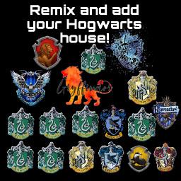 harrypotter ravenclaw rawenclawgirls rawenclawforever remixed remixit freetoedit