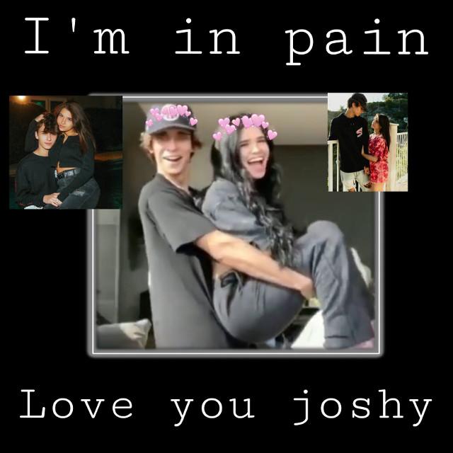 @joshrichardssss #loveyou