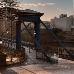 glasgow scotland photography city freetoedit