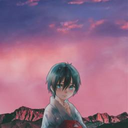 noragami noragamiedit yatogod yatogodofcalamity anime animeedit animeedits animeediting animeeditor aestheticedit freetoedit