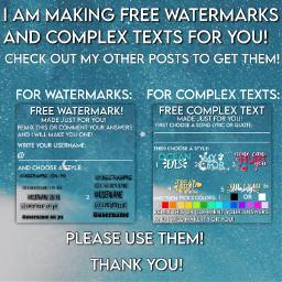 stickerproducer freetoedit