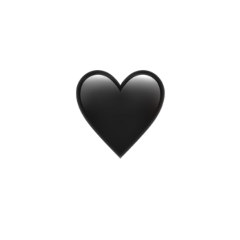 heart emoji coracao emojiiphone freetoedit remixed remix remixit star estrela crown heartcrown heartblack preto black coracaopreto engagement london photography foto emojiedit emojisiphone emojiface