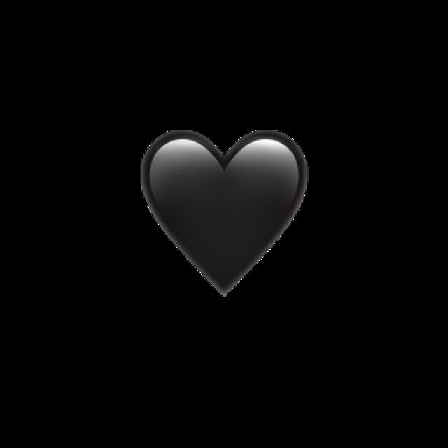 #heart #emoji #coracao #emoji #emojiiphone #freetoedit #remixed #remix #remixit #star #estrela #crown #heartcrown #heartblack #preto #black #coracaopreto #engagement #london #photography #foto #emojiedit #emojisiphone #emojiface