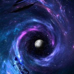 stars starswars freetoedit
