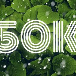 50k plants please freetoedit