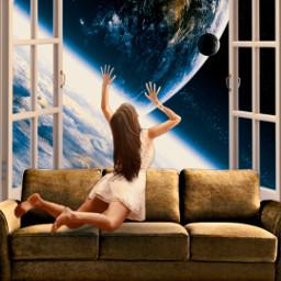 freetoedit window universe couch irccomfysofa
