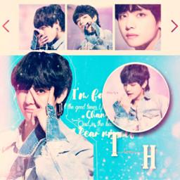 taehyung edit_for freetoedit