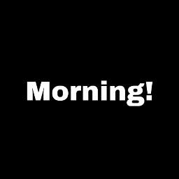 morningpost morning goodmorning goodmorningworld aaryanraghavan repost likeit gofollow