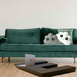 couch cosy interiordesign room myedit myinspiration freetoedit irccomfysofa comfysofa