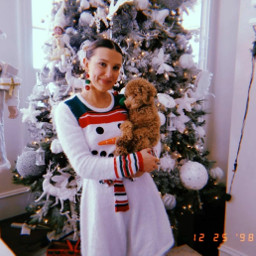 happynewyear christmas late sorry milliebobbybrown mbb me photo