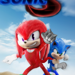 freetoedit sonicmovie sonicthehedgehog3 sonic3 sonicmovie3