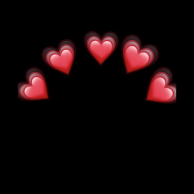 #heart #emoji #coracao #emoji #emojiiphone #freetoedit #remixed #remix #remixit #star #estrela #crown #heartcrown #heartred #coracaovermelho #emojibackground #emojicrowm #emojibackgrounds #emojistickers