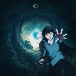 kenkanekitokyoghoul kenkanekiedit anime animeedit animeedits animeediting animeeditor tokyoghouledit tokyoghoul freetoedit