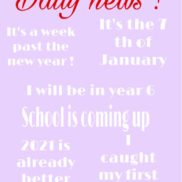 daily news dailynews tags interesting aboutme lazyday lazypost freetoedit