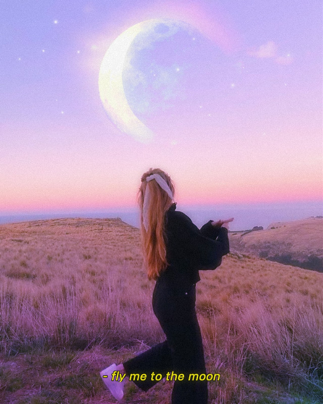 Made another aesthetic replay for yall. Hope you like it.❤️💐 @picsart @freetoedit ° ° ° #freetoedit #unsplash #aesthetic #vintage #tumblr #moon #galaxy #star #stars #nature #woman #women #girl #fantasy #love #cute #replay #myedit #myart #photography #photooftheday #photographer #picsart #picsartedit #remixit