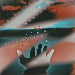 hands manipulation freetoedit ircinmyhand inmyhand