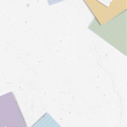 freetoedit paper rippedpaper kpop layers