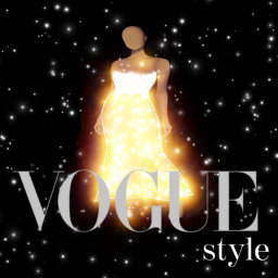 fashionweek model designer promdress wedding redcarpet dress stars bling freetoedit