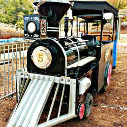 pcanythingwithwheels anythingwithwheels train colorful freetoedit