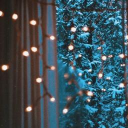 winterlights christmaslights