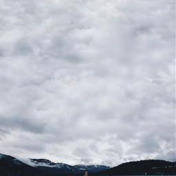 charliegillespie wallpaper freetoedit