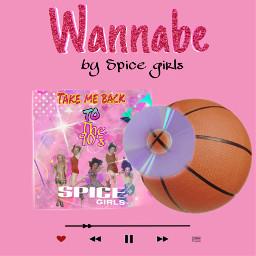 spicegirls spiceworld 90s 90sheartthrob freetoedit picsart srcmyfavoritesong myfavoritesong