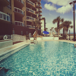 freetoedit interesting beach florida northamerica pool ocean photography myphotography myphoto lilwishesphotography usa october 2020photo 2020sucks 2020 sky sea summer