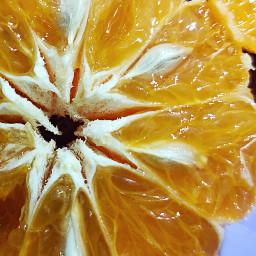 freetoedit мандарин pcfavoritefruitsandveggies favoritefruitsandveggies