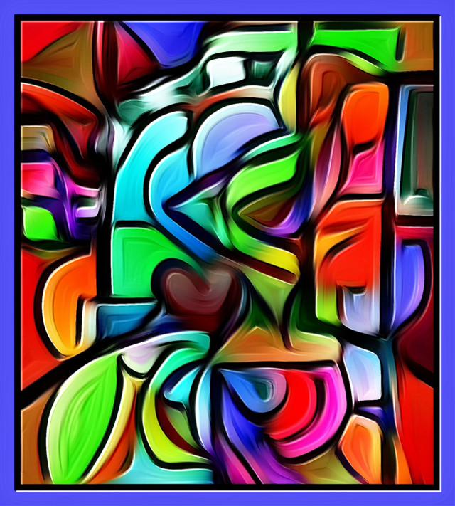 #digitalart #modernart #popart #artisticexpression #colorful #overlay #design #mydesign #myedit