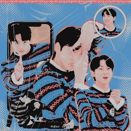 jungwon jake heesung jay niki sunoo sunghoon jongwonedit iland jongwoniland enhypenedit psd enhypen idol picsart picsartedit kpop kpopedit soft refresh polarr ipispaintx collab design edit
