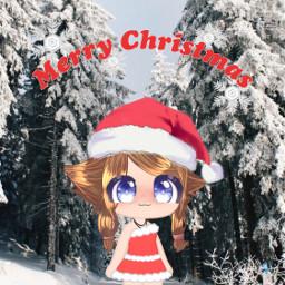 christmasspirit latepost freetoedit