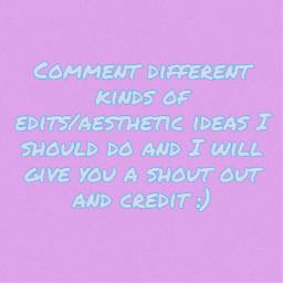 aesthetic dracomalfoy ideas help shoutout likes follows :)