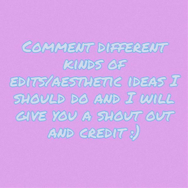 #aesthetic#dracomalfoy #ideas#help#shoutout#likes#follows#:)