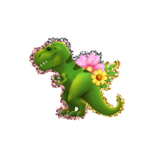 #glitter #iphone #ios #iphoneemoji #iosemoji #complex #overlay #gold #pink #colorfull #overlay #emoji #emojioverlay #shapeedit #complexedit #complexoverlay #complexeditoverlay #pink #pinkcomplex #greencomplex #goldcomplex #shiny