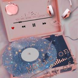 musica music freetoedit srcmyfavoritesong myfavoritesong