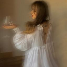 interesting blur newyear happynewyear portrait people beautiful photography freetoedit