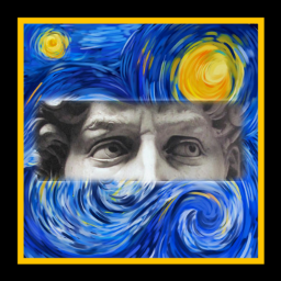 artisticexpression freetoedit ectherenaissance therenaissance