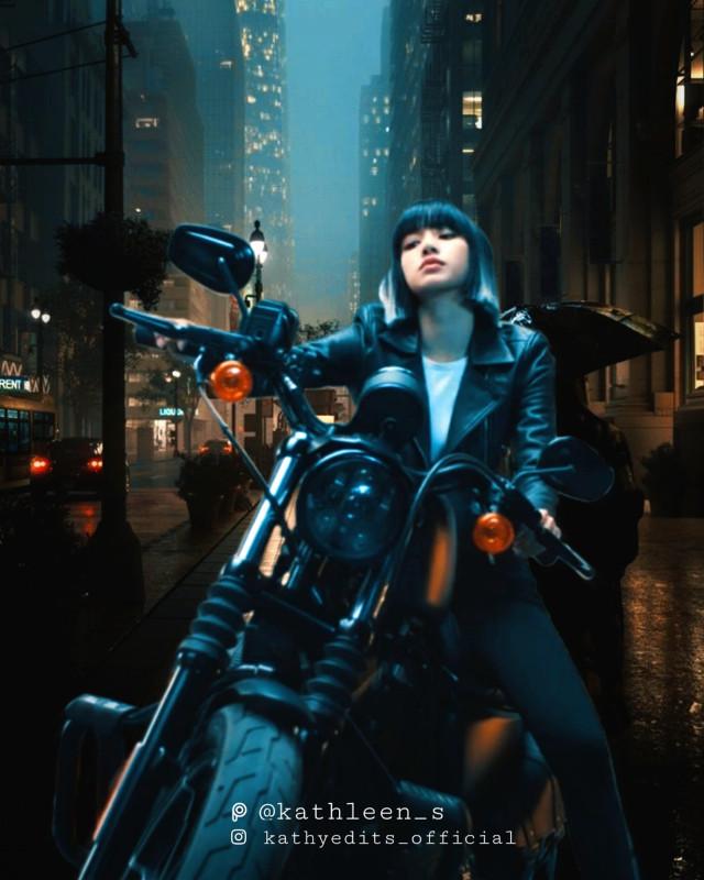 #lisa #blackpink  #kpopedit #freetoedit  #city #night  #lalisamanoban  #lalisa #imagination  #manipulationedit  #myedit  #heypicsart  #nightcity  #manipulation  #motorcycle