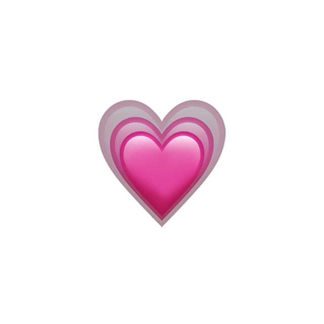 #heart #emoji #coracao #emoji #emojiiphone #freetoedit #remixed #remix #remixit #star #estrela #crown #heartcrown #rosa #pink #heartpink #coracaorosa #heartcrownpink