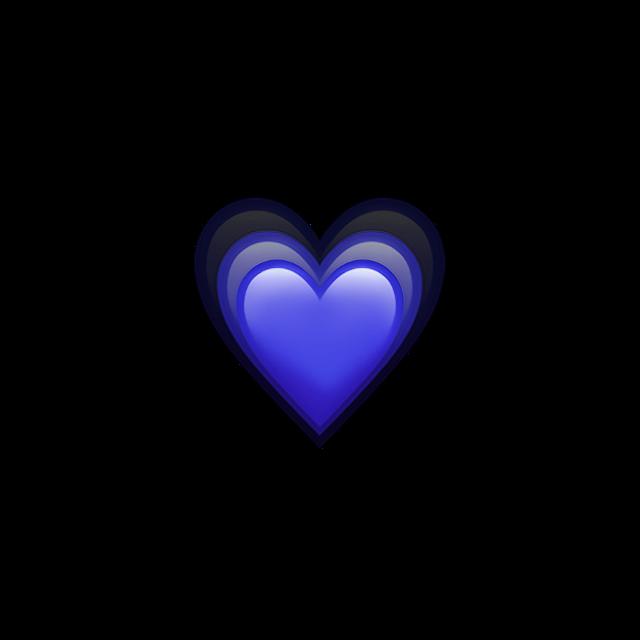 #heart #emoji #coracao #emoji #emojiiphone #freetoedit #remixed #remix #remixit #star #estrela #crown #heartcrown #purple #roxo #heartpurple #coracaoroxo #heartcrownpurple