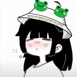 phrog frog pfpmaker freetoedit