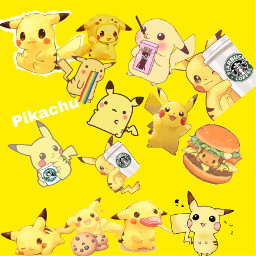 pikachukawaii freetoedit