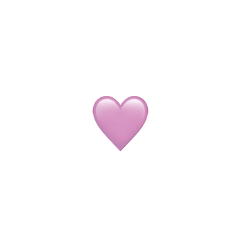 pink heart emoji iphone iphoneemoji iphonestickers emojimix sweet cute picsart crown pinkheart pinkheartcrown pinkcrown freetoedit