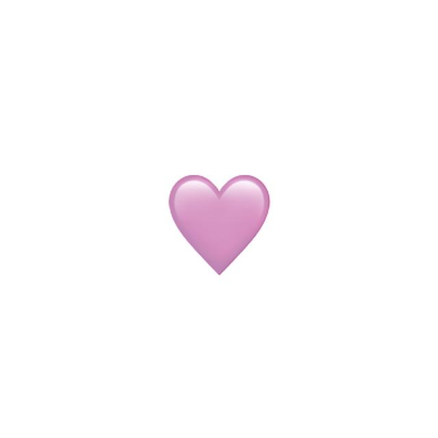 #pink #heart #emoji #iphone #iphoneemoji #iphonestickers #emojimix #sweet #cute #picsart #crown #pinkheart #pinkheartcrown #pinkcrown