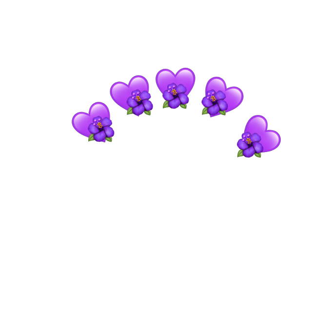 #flor #emoji #emojiiphone #flower #flowercrown #crown #rosa #bloom #freetoedit #remix #remixed #emojis #flores #heart #emoji #coracao #emoji #emojiiphone #freetoedit #remixed #remix #remixit #star #estrela #crown #heartcrown
