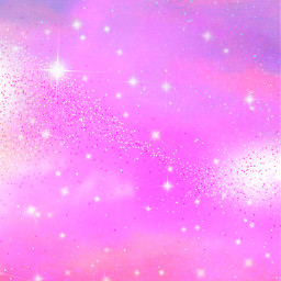 cielo pink freetoedit